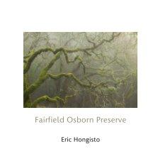 Fairfield Osborn Preserve book cover