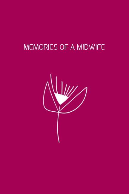 Ver Memories of a Midwife por Olivia May