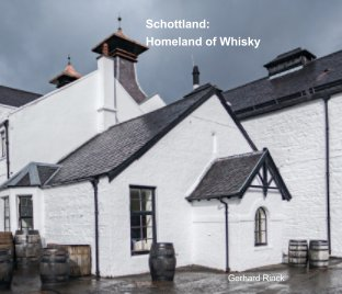 Whisky Buch Version 2.0 book cover