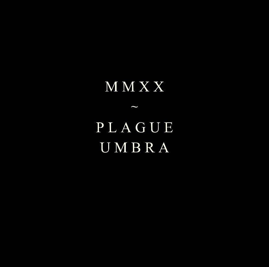 Plague Umbra nach Joseph Oxandale anzeigen
