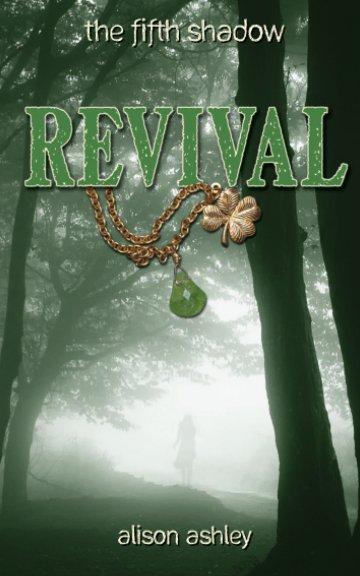 Ver Revival por Alison Ashley