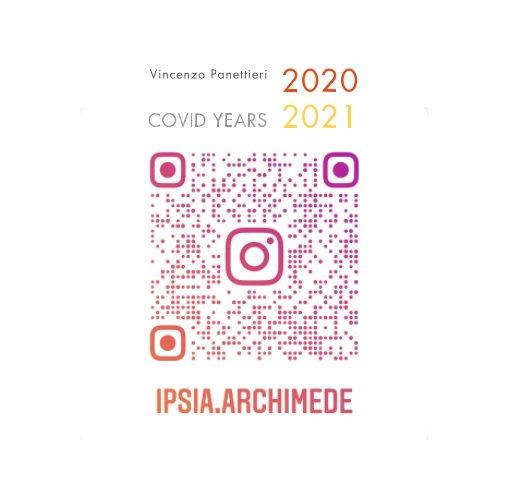 Ver Archimede 2020-2021 por VIncenzo Panettieri