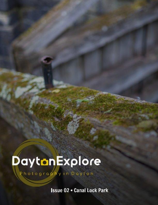 View DaytonExplore Issue 2 by Logan Rickert