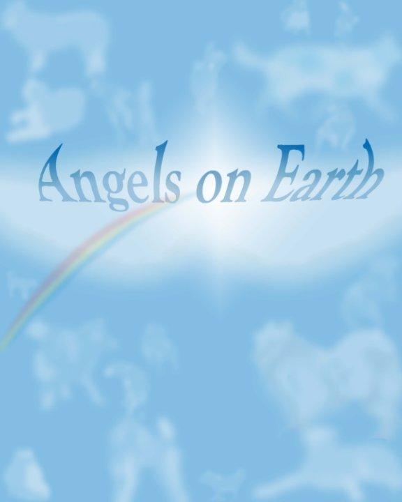 Ver Angels on Earth por Marcella Morse