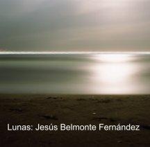 Lunas: Jesús Belmonte Fernández. book cover