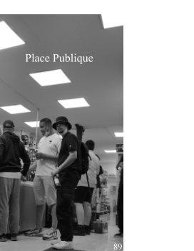 Place Publique book cover