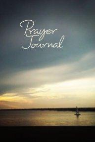 Prayer Book 1 book cover
