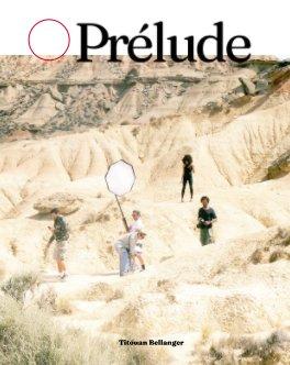 Prélude book cover
