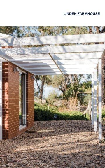 Ver Linden Farmhouse por Regional Design Service