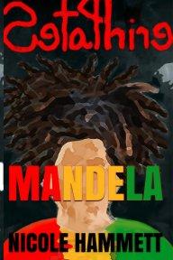 Setaphire:Mandela book cover