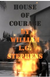 House of Courage book cover