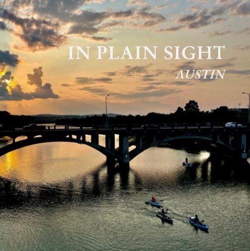 Ver In Plain Sight por Tanya White