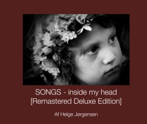 Songs - Remastered [Deluxe Edition] book cover