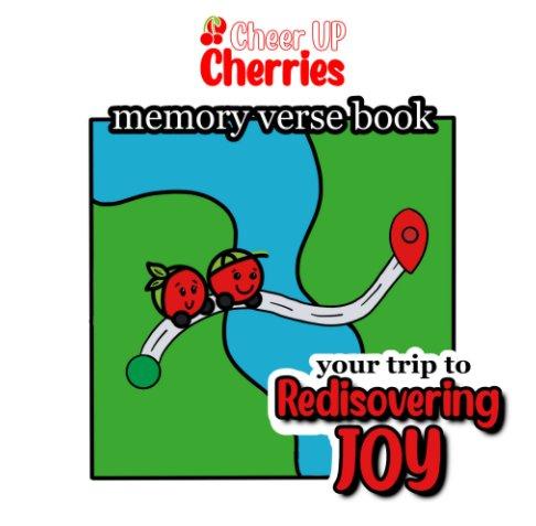 Bekijk Rediscovering JOY Memory Verse Book op Beth McCalmont, Molly Ion