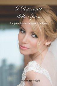 I Racconti delle Spose book cover