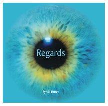 Regards book cover