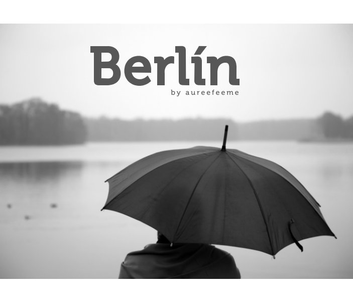 View Berlín by aureefeeme