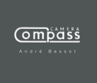Compass II book cover