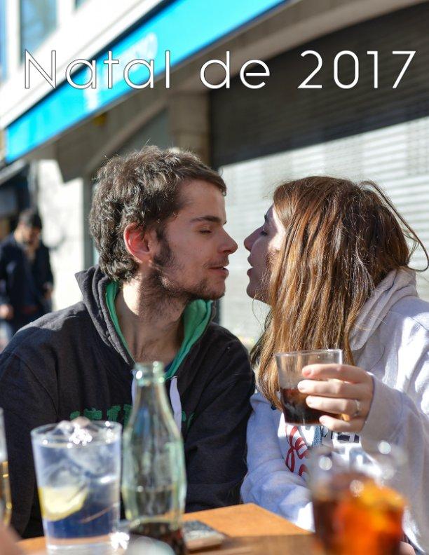 View Micael-Navidad-2017 by Antonio Fernandes