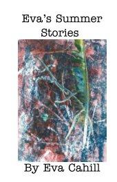 Eva's Summer Stories book cover