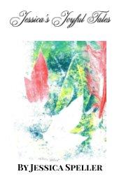 Jessica's Joyful Tales book cover