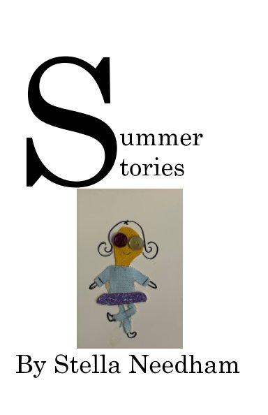 Ver Summer Stories por Stella Needham