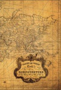 Dimpoventure, carnet de voyages book cover