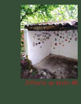 Luc Detot book cover