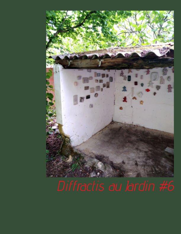 Ver Luc Detot por Luc Detot