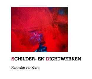 Schilder- en dichtwerken book cover