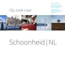 Op zoek naar schoonheid | NL book cover