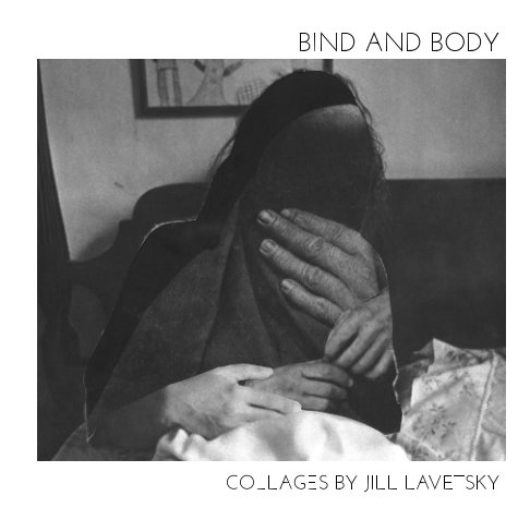 View Bind and Body by Jill Lavetsky