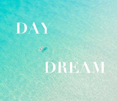 Day Dream book cover
