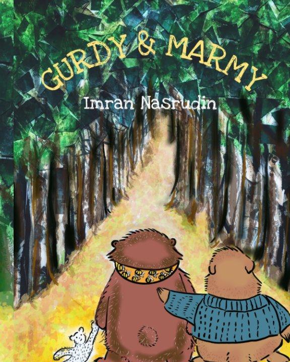 Bekijk Gurdy and Marmy op Imran Nasrudin