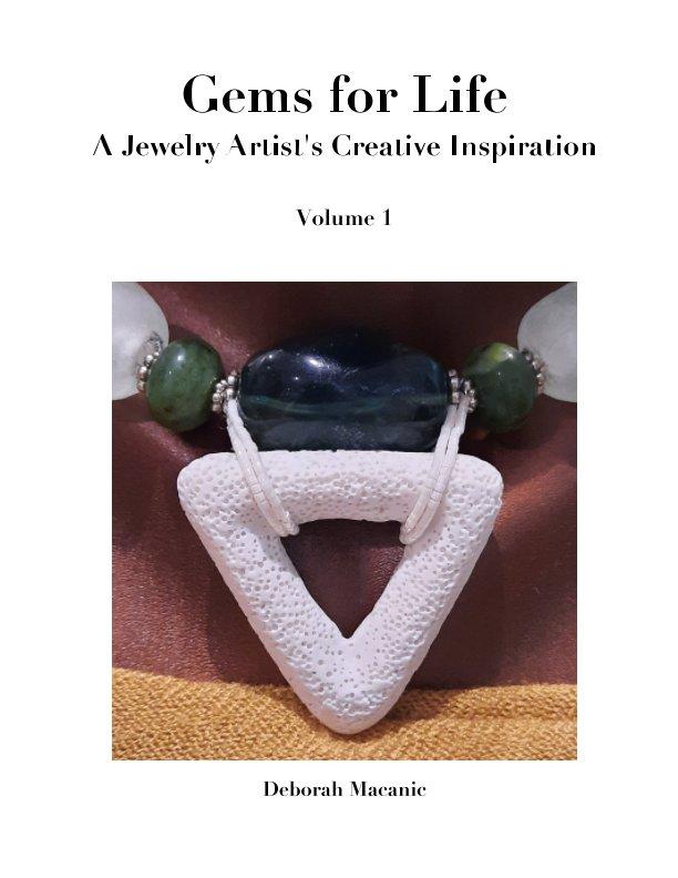 Bekijk Gems for Life op Deborah Macanic