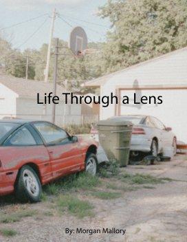 Life Through a Lens book cover