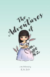 The Adventures of Mia, Rabbit and No. 2 book cover