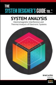 The System Designer's Guide to: System Analysis book cover
