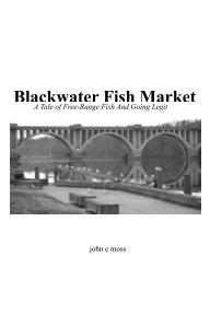 Blackwater Fish Market book cover