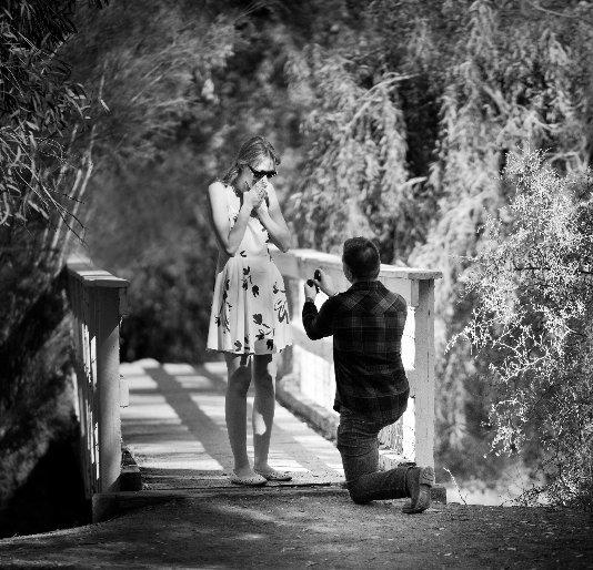View Joe and Victoria Wedding by Yuliya