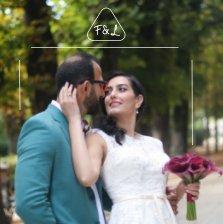 Le mariage de Feras et Loma book cover