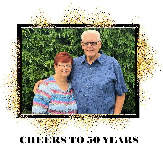 View Cheers to 50 Years by J. Lapsansky