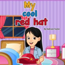 My Cool Red Hat book cover