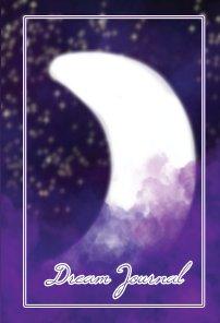 Dream Journal book cover