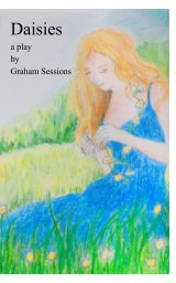 Daisies book cover