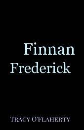 Finnan Frederick book cover