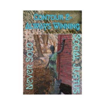 Visualizza Contour 2 - Always Winning di Sky Drews