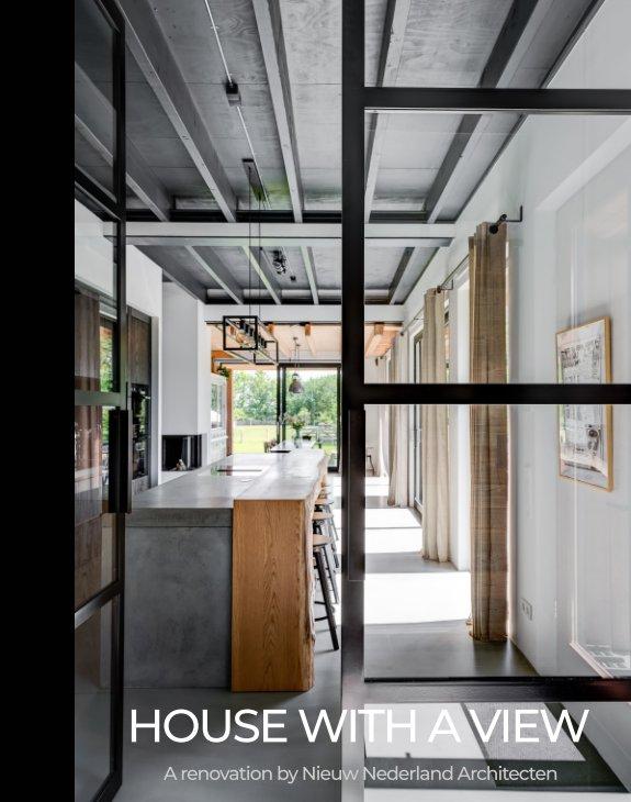 Ver NNA Renovations 2021 por Anneriet van der Spek for NNA