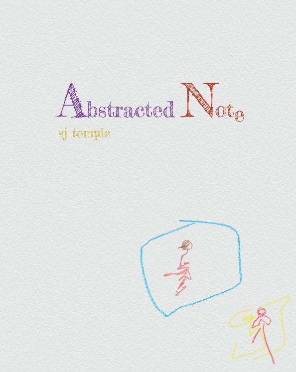 View Abstracted Note by sj temple