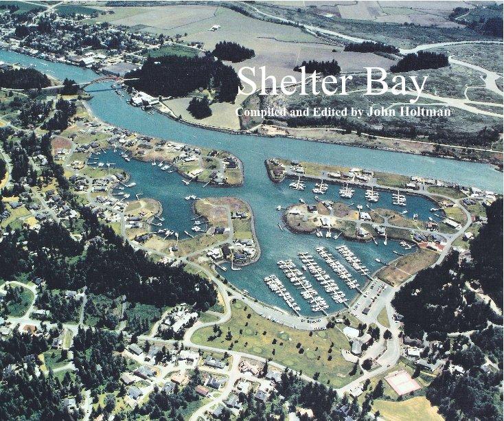 Ver Shelter Bay por John Holtman